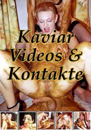 Kaviarsex Kontakte Videos